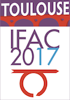 IFAC 2017 World Congress, Toulouse,...