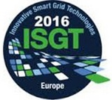 ISGT 2016 Europe Conference in...