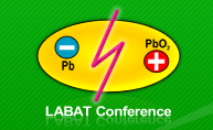 International Conference on Lead-Acid...
